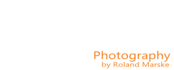 Jules Verne Reisereportagen und Fotografie